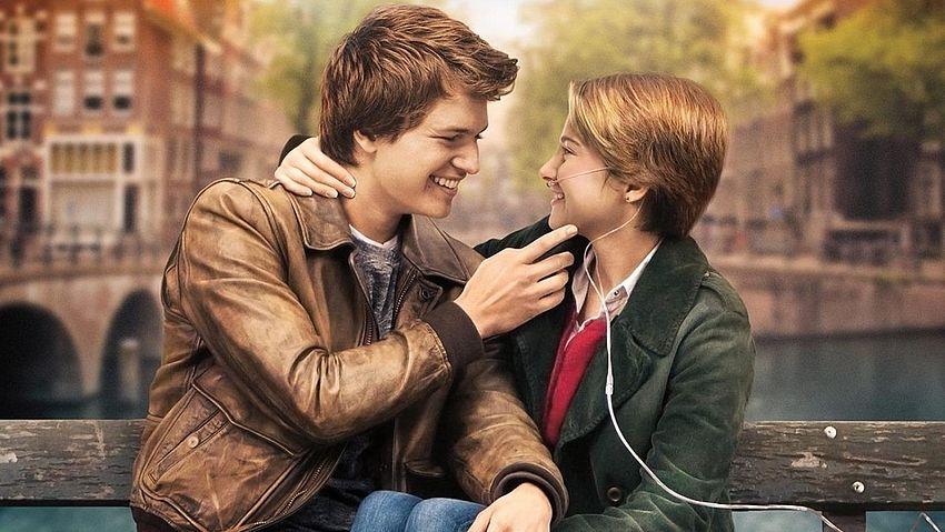 Besten Jugendfilme