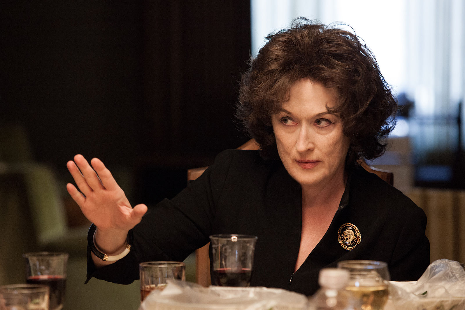 Im August in Osage County - Bild 2