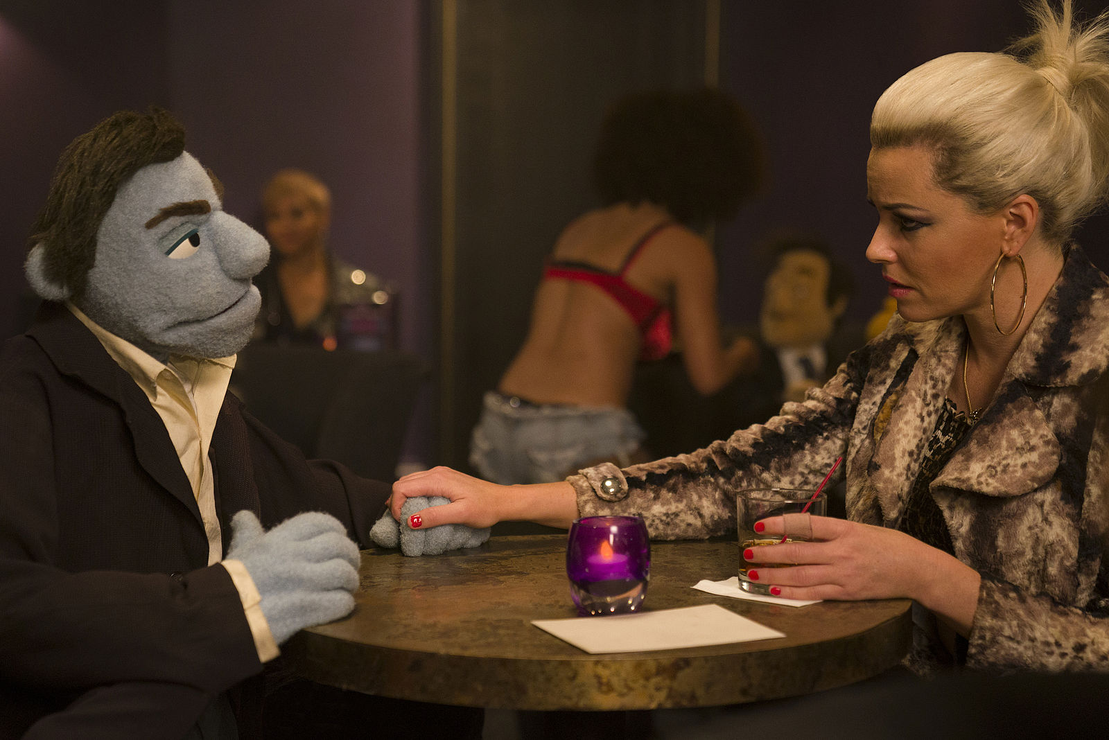 The Happytime Murders - Bild 11