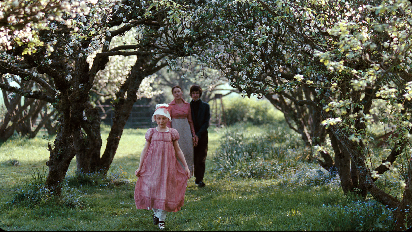 BRIGHT STAR - Bild 5