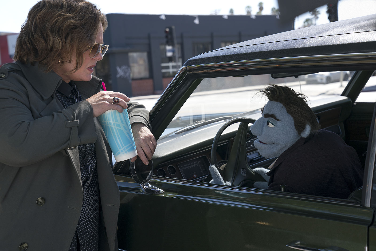 The Happytime Murders - Bild 4