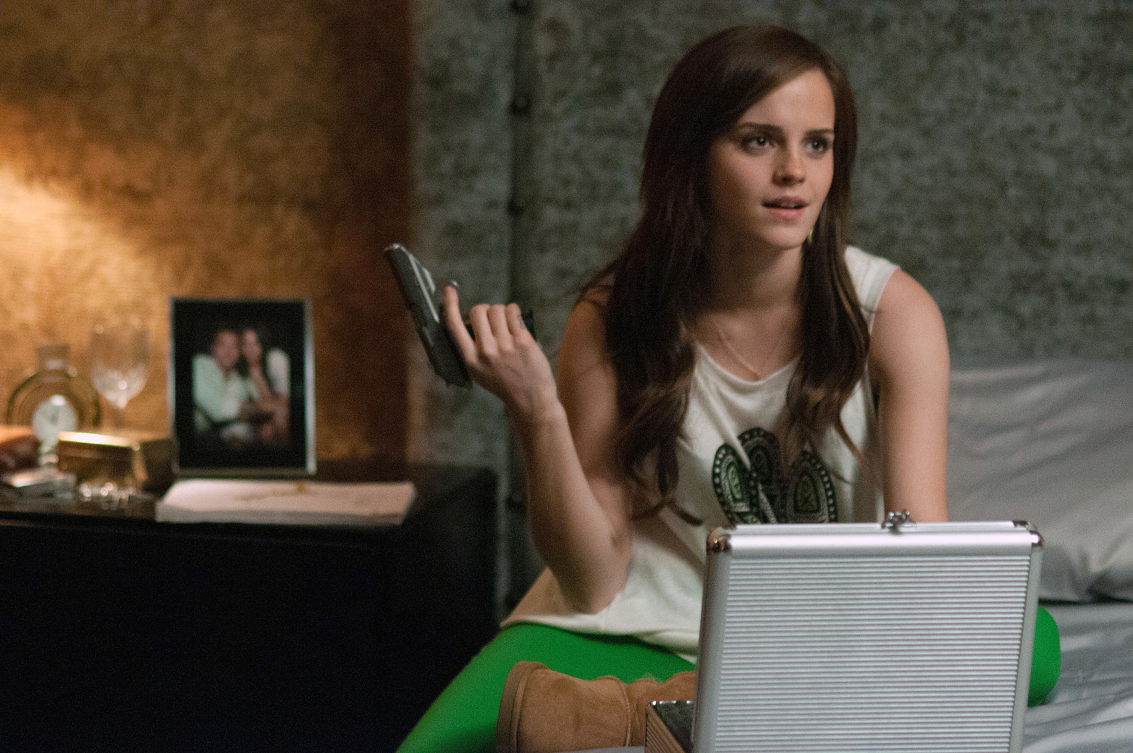 The Bling Ring - Bild 2