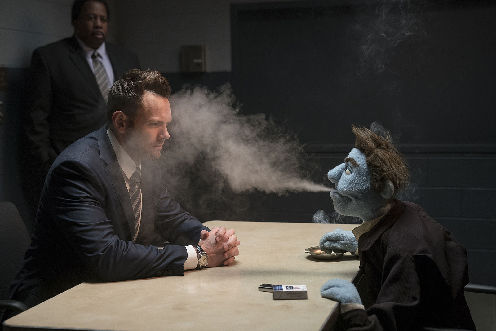 The Happytime Murders - Bild 13