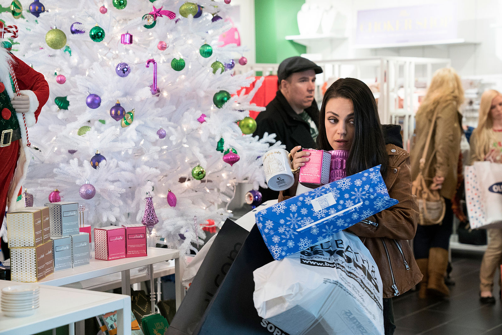 Bad Moms 2 - Bild 2