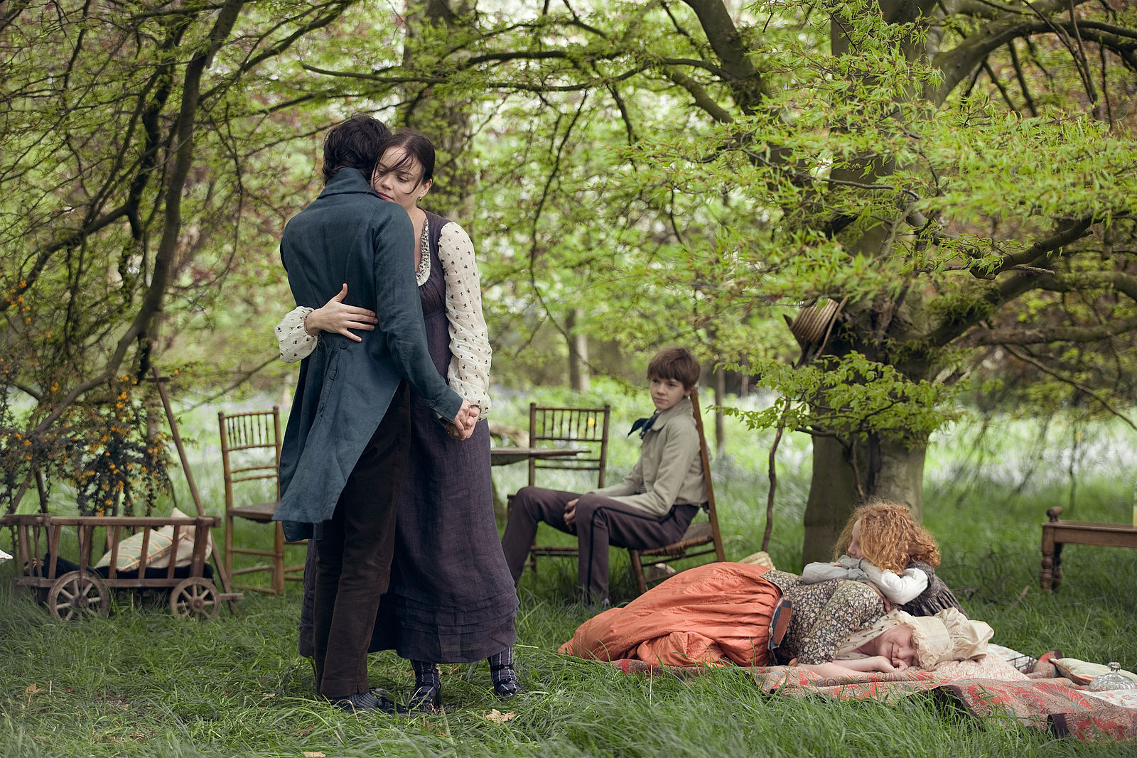 BRIGHT STAR - Bild 3