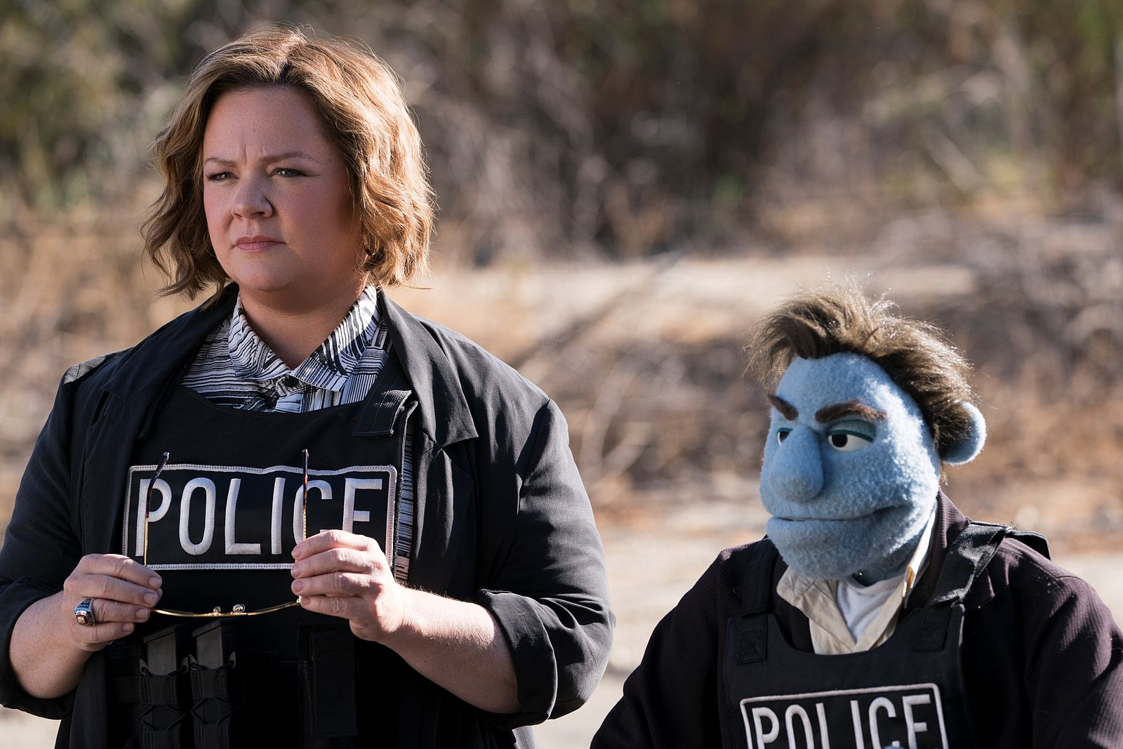 The Happytime Murders - Bild 14