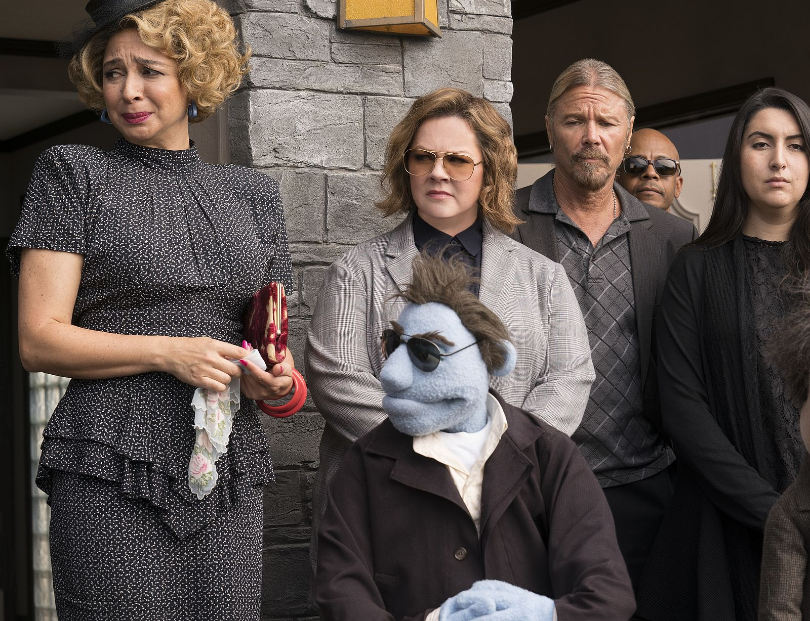The Happytime Murders - Bild 8
