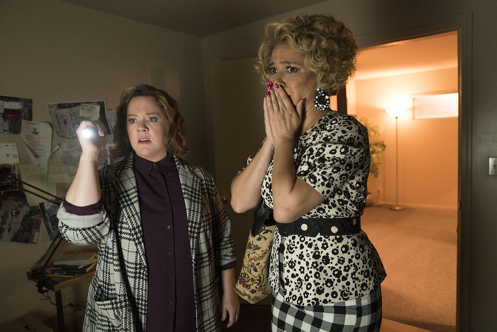 The Happytime Murders - Bild 3