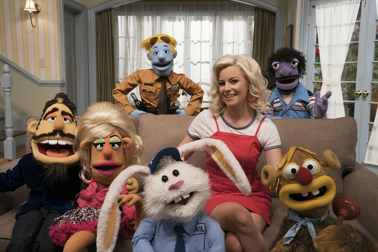 The Happytime Murders - Bild 15