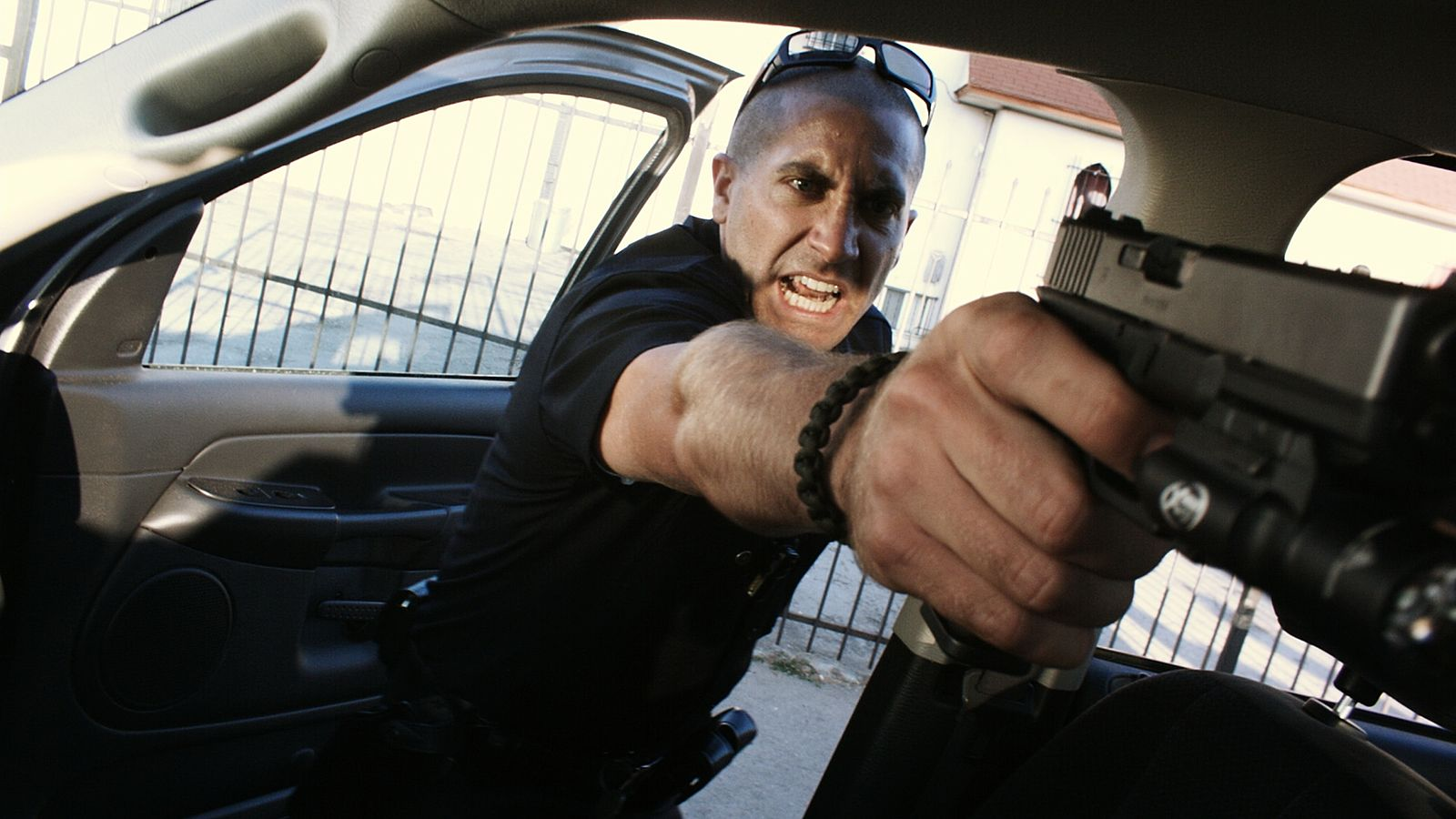 End of Watch - Bild 5