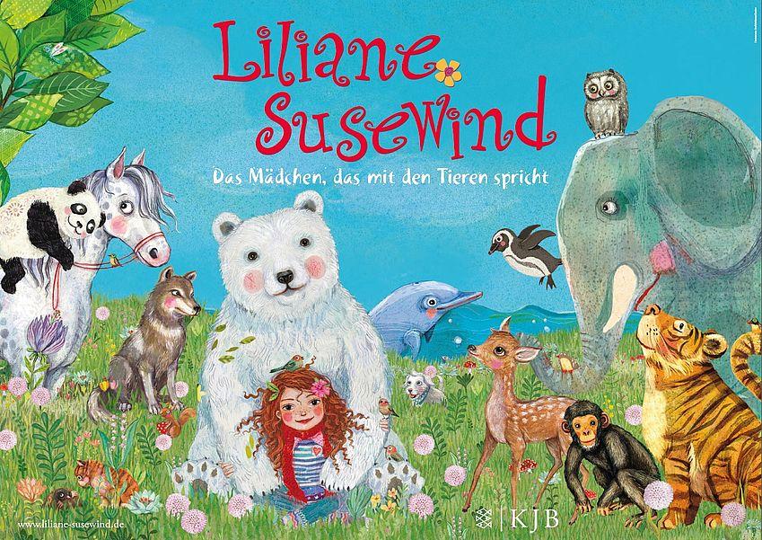 Www.Liliane-Susewind.De
