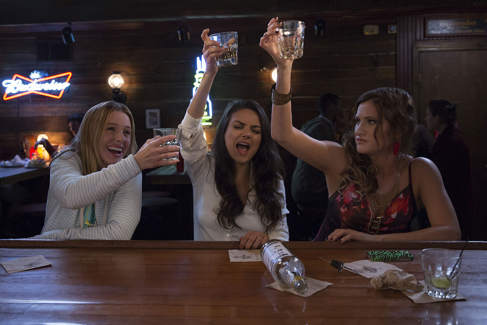 Bad Moms - Bild 2