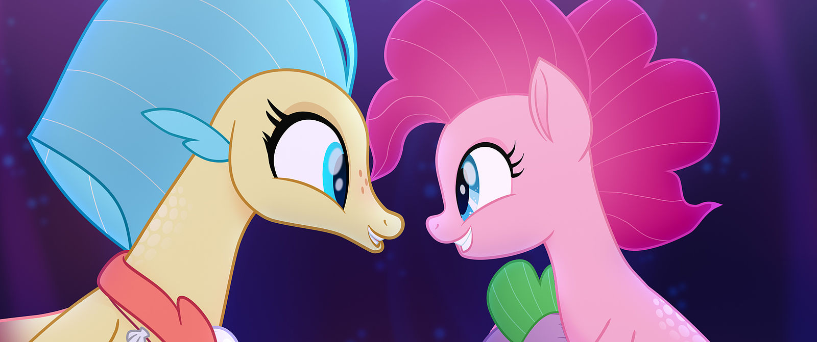 My Little Pony - Der Film - Bild 2