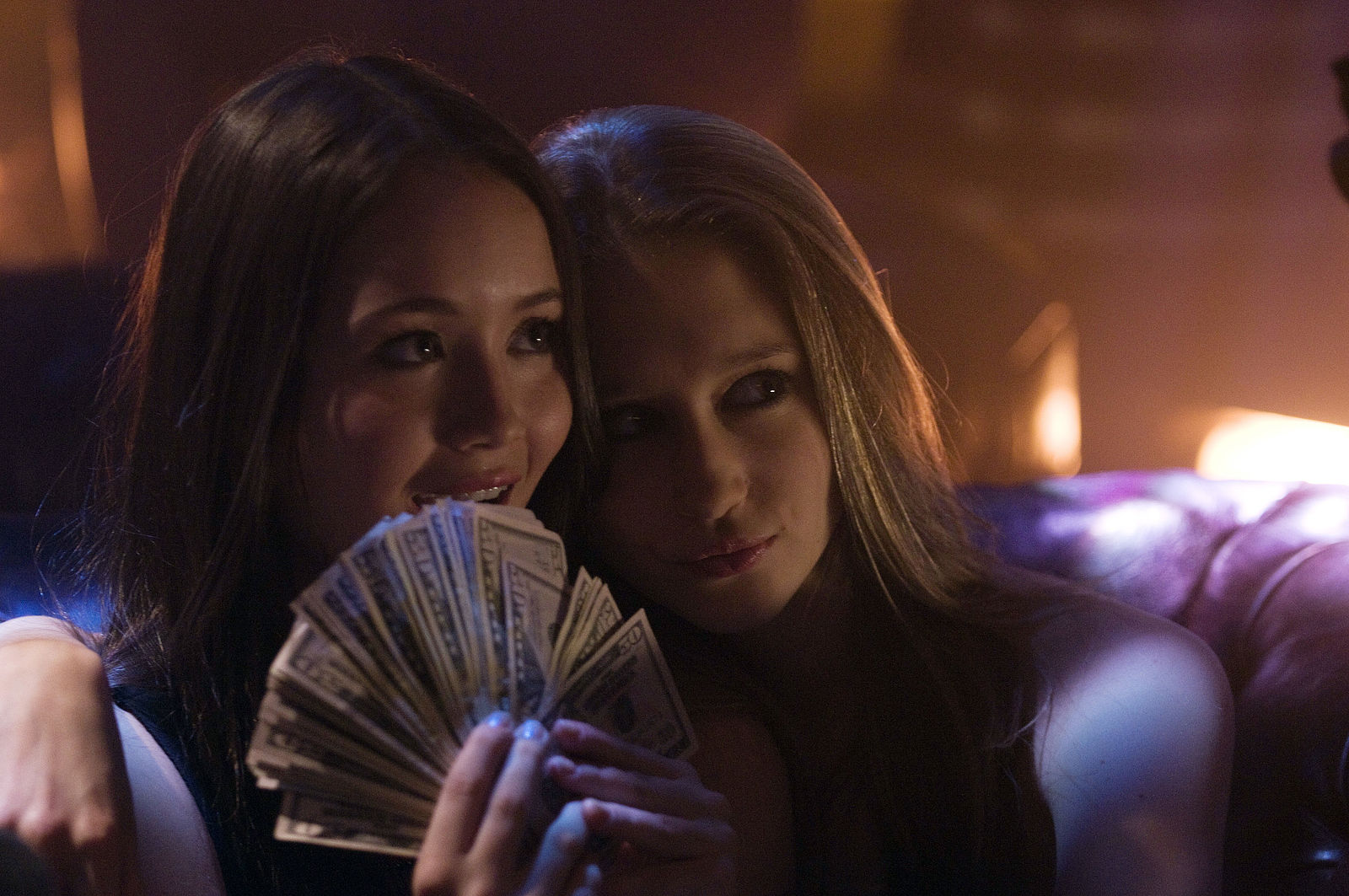 The Bling Ring - Bild 3