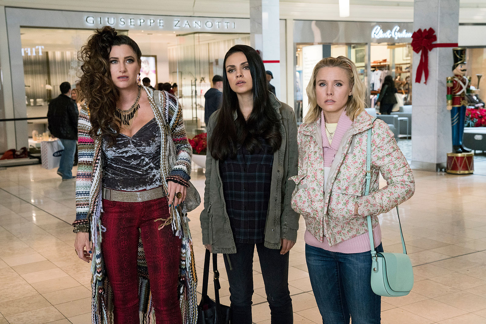 Bad Moms 2 - Bild 4