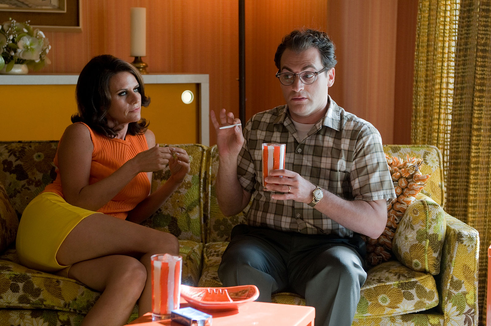 A SERIOUS MAN - Bild 3